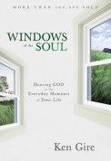 Windows of the Soul photo