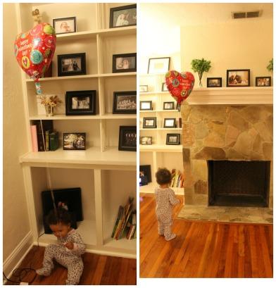 Zoe balloon2